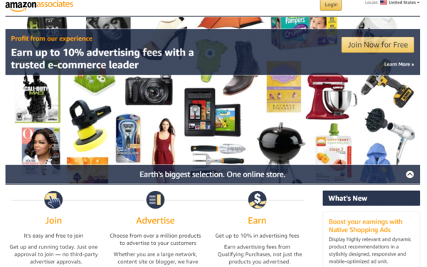 pap-blog-amazon-affiliate-marketing