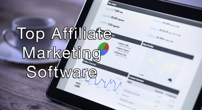 pap-blog-header-image-post-affiliate-pro-as-one-of-the-20-best-software-solutions-of-2018