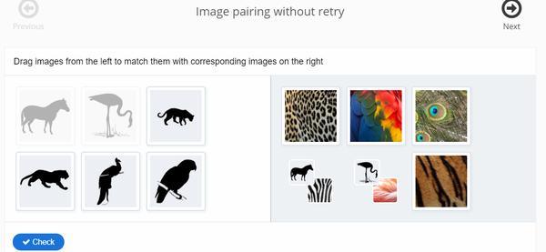 pap-blog-image-pairign