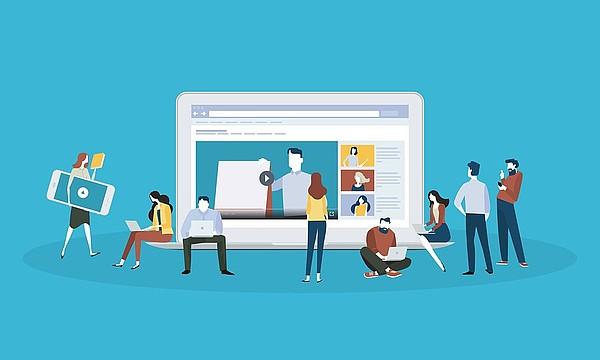 pap-blog-improve-subscriber-conversion-rates