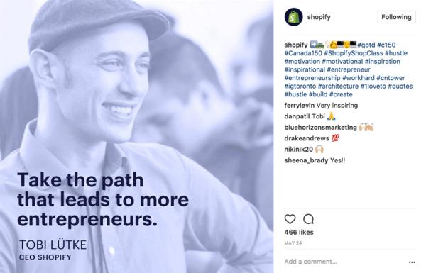 pap-blog-instagram-post