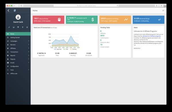 pap-blog-post-affiliate-pro-interface