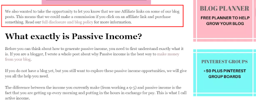 pap-blog-what-exactly-is-passive-income