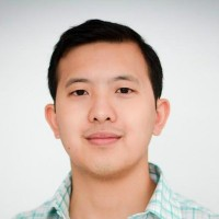 Charles Ngo