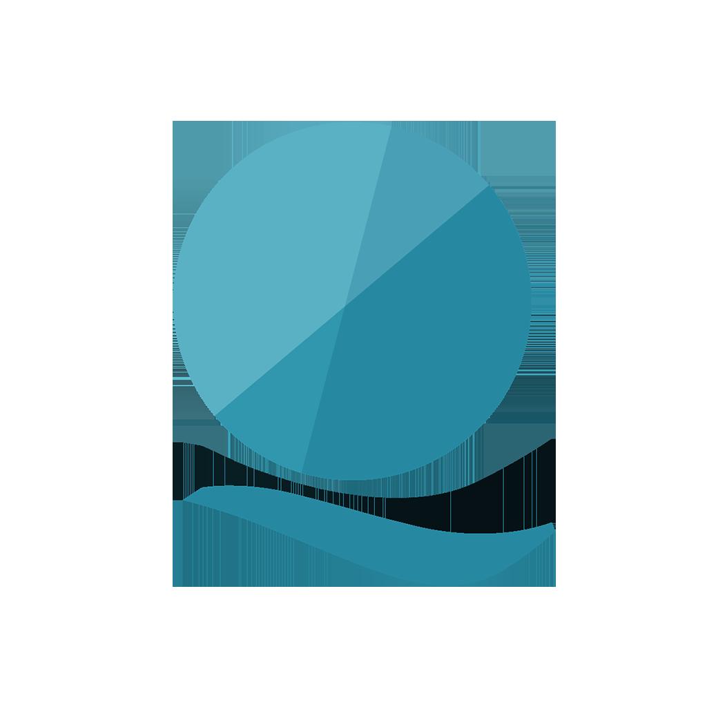 Affiliate Tracking & Affiliate Program Software