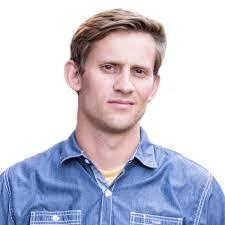 Spencer Mecham