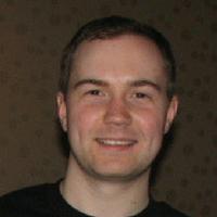 Zac Johnson