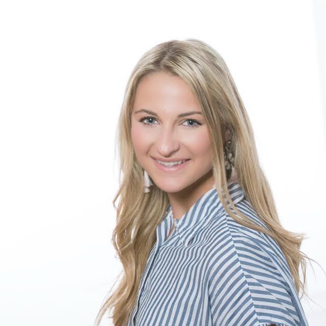 Izabelle Hundrev