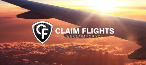 claim flights mensie