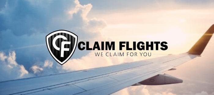 claimflights