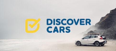 discover cars mensie