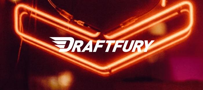 draftfury