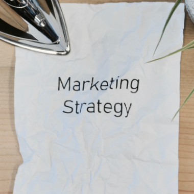 Ten psychological principles to improve your affiliate marketing strategy