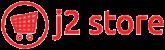 J2Store