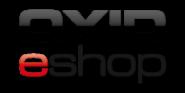 Oxid e-shop