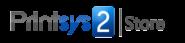 PrintSys2Store