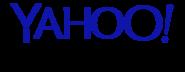 YahooStores