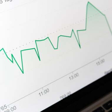 3 Tips for Using Google Analytics 4 To Track Affiliate Sales